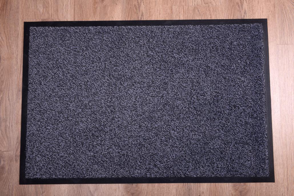 floor mats for business