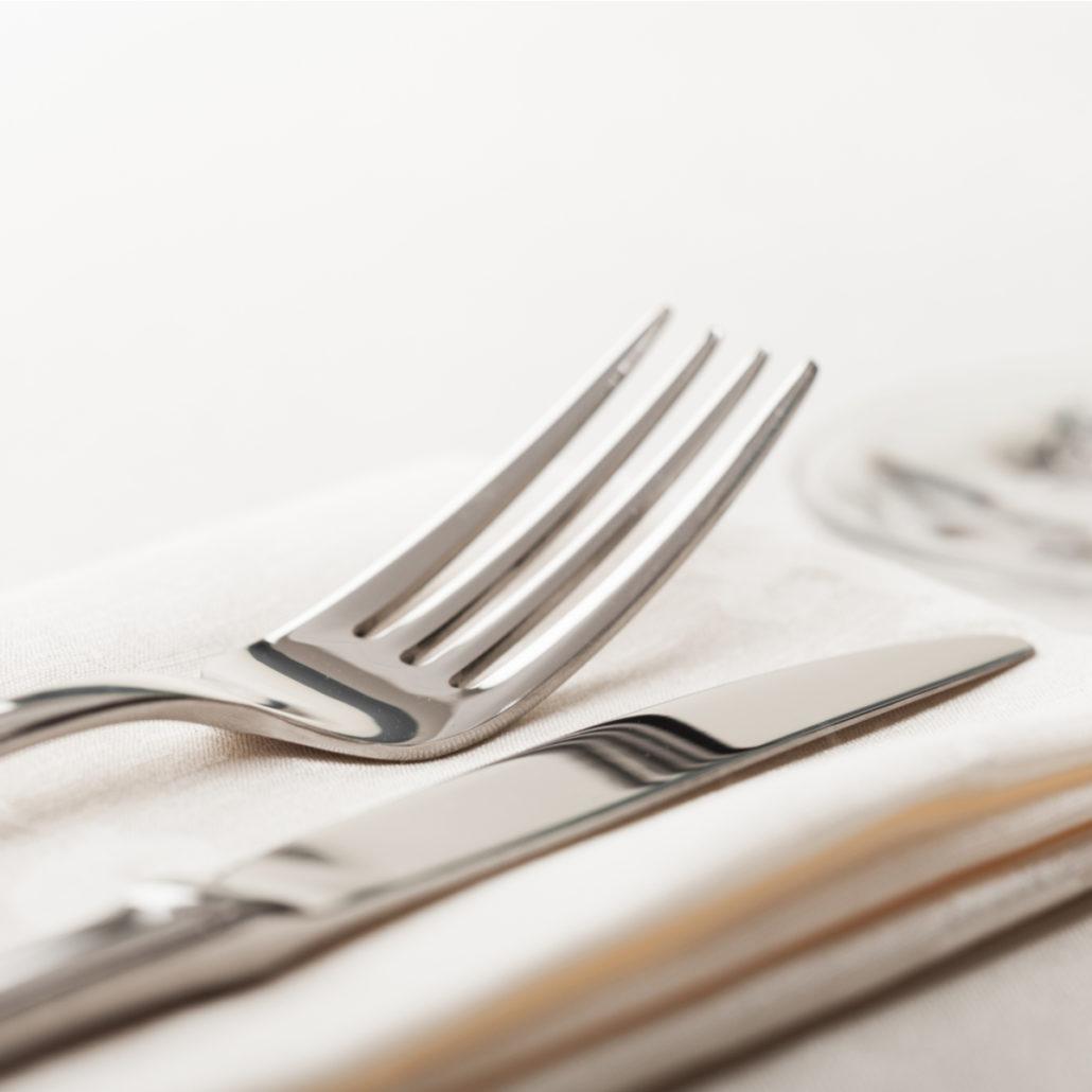 renting restaurant linens