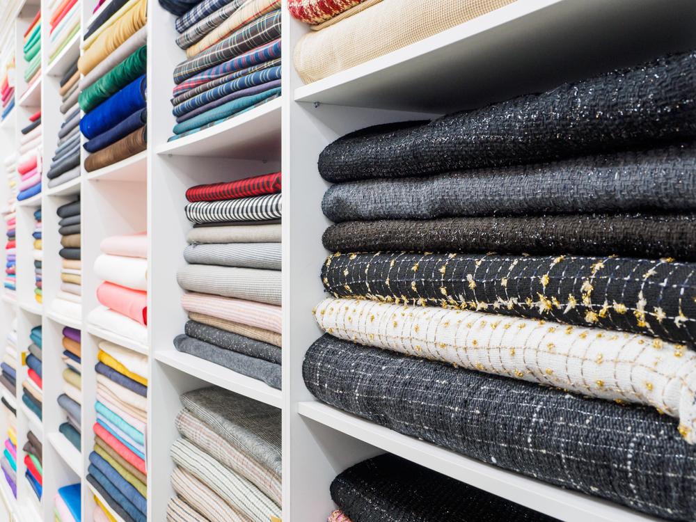 Quality Linen