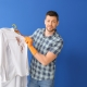 shortcomings of on-premise laundry